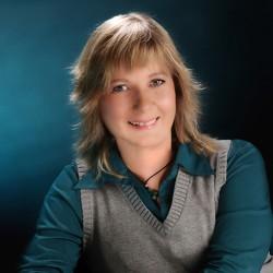 Christina Frischmann